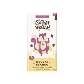 Barra-de-Chocolate-Branco-Nougat-95g-Super-Vegan