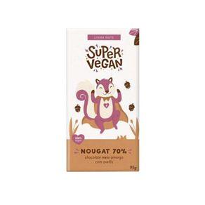 Barra-de-Chocolate-Meio-Amargo-Nougat-70--95g-Super-Vegan