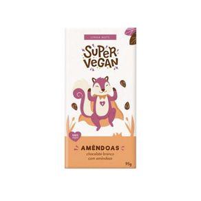 Barra-de-Chocolate-Branco-com-Amendoas-95g-Super-Vegan