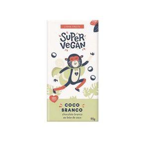 Barra-de-Chocolate-Coco-Branco-95g-Super-Vegan
