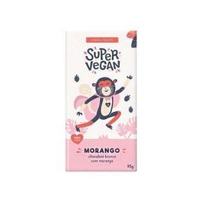 Barra-de-Chocolate-Branco-com-Morango-95g-Super-Vegan