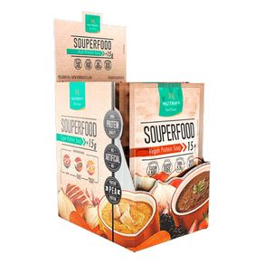 Souperfood-Tomate-Display-com-10-Saches-Nutrify