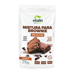 Mistura-para-Brownie-Sem-Gluten-270g-Vitalin