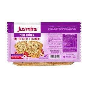 Pao-Sem-Gluten-com-Frutas-e-Castanhas-350g-Jasmine