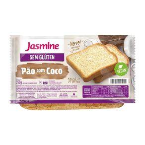 Pao-Sem-Gluten-com-Coco-350g-Jasmine