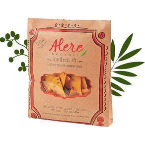 Tortilhas-Fit-50g-Alere-Gourmet