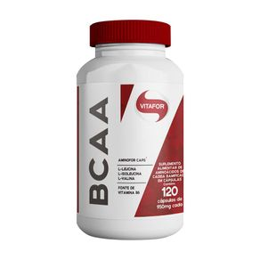 BCAA-Aminofor-120-Capsulas-Vitafor