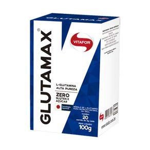 Glutamax-L-Glutamina-20-Saches-Vitafor