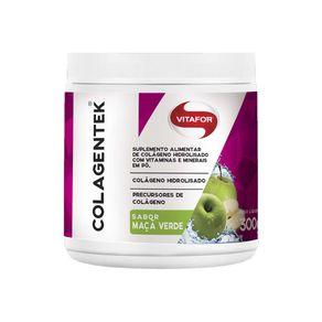 Colagentek-Sabor-Maca-Verde-300g-Vitafor