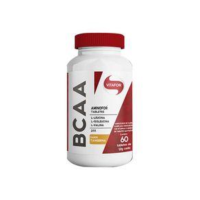 BCAA-Aminofor-Sabor-Tangerina-60-Tabletes-Vitafor