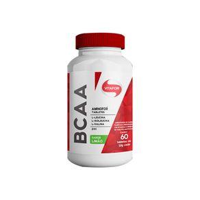BCAA-Aminofor-Sabor-Limao-60-Tabletes-Vitafor