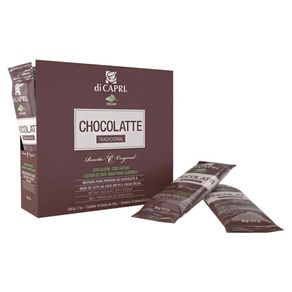 Chocolatte-Tradicional-Vegano-10-Sticks-Di-Capri