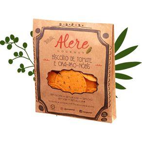 Biscoito-de-Tomate-e-Ora-Pro-Nobis-70g-Alere-Gourmet