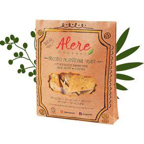 Biscoito-Nutritional-Yeast-e-Alecrim-70g-Alere-Gourmet