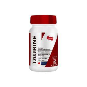 Taurine-60-Capsulas-Vitafor