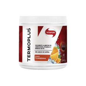 Termoplus-Sabor-Tangerina-240g-Vitafor