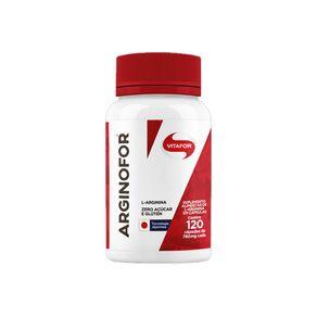Arginofor-120-Capsulas-Vitafor