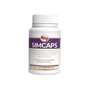 Simcaps-60-Capsulas-Vitafor