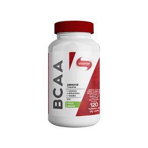 BCAA-Aminofor-Sabor-Limao-120-Tabletes-Vitafor