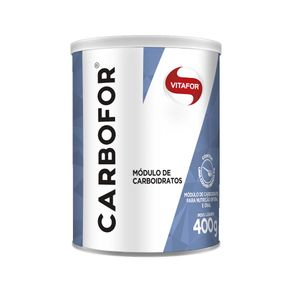 Carbofor-400g-Vitafor