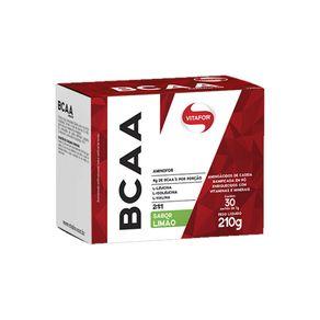 BCAA-Aminofor-Sabor-Limao-30-Saches-Vitafor