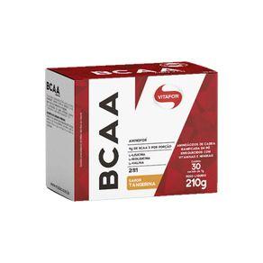 BCAA-Aminofor-Sabor-Tangerina-30-Saches-Vitafor
