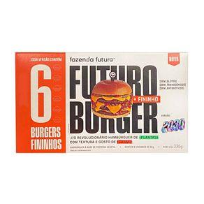 Hamburguer-Vegano-2030---Fininho-336g-Fazenda-Futuro