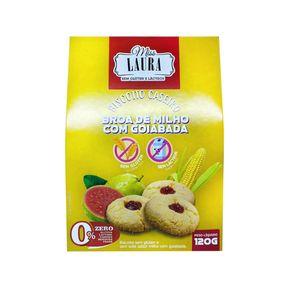 Biscoito-Sem-Gluten-Sabor-Broa-de-Milho-com-Goiabada-120g-Miss-Laura