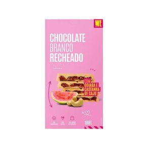 Chocolate-Branco-Vegano-Recheado-com-Goiaba-e-Castanha-100g-We-Nutz