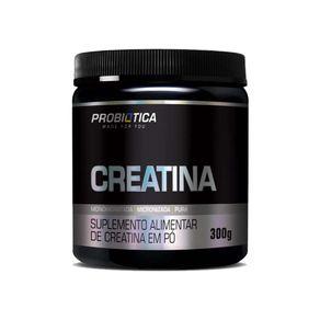 Creatina-Monohidratada-300g-Probiotica