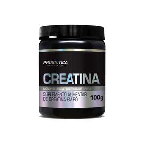 Creatina-Monohidratada-100g-Probiotica