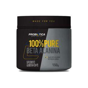 100--Pure-Beta-Alanina-150g-Probiotica