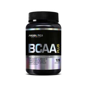 BCAA-Plus-120-Capsulas-Probiotica