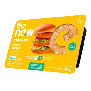 Chicken-Crispy-Burguer-240g-The-New-Foods