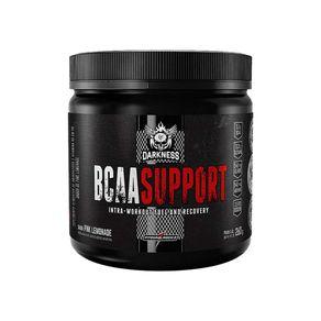 BCAA-Support-Darkness-Pink-Lemonade-260g-Integralmedica