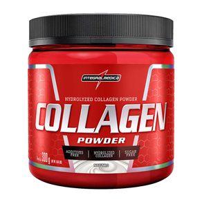 Collagen-Powder-Neutro-300g-Integralmedica