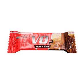 Barra-de-Proteina-VO2-sabor-Cookies-Integralmedica