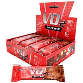 Barra-de-Proteina-VO2-sabor-Chocolate-Integralmedica