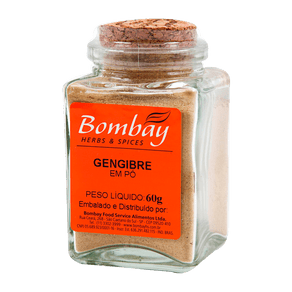 Gengibre-em-po-60g-Bombay
