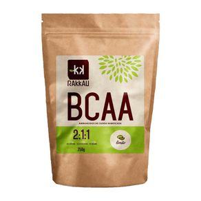 BCAA-2-1-1-Limao-250g-Rakkau