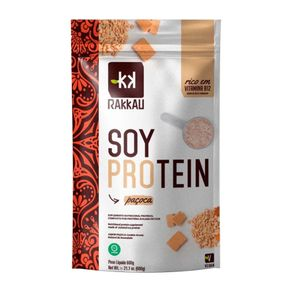Soy-Protein-Pacoca-600g-Rakkau