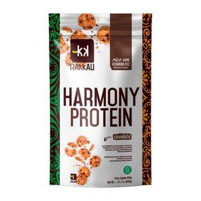 Harmony-Protein-Cookies-600g-Rakkau