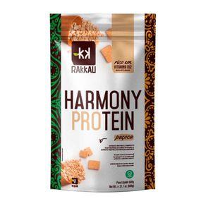 Harmony-Protein-Pacoca-600g-Rakkau