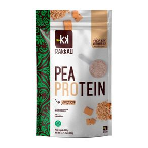 Pea-Protein-Pacoca-600g-Rakkau