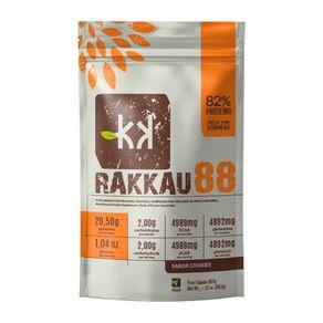 Rice-Protein-88-Cookies-907g-Rakkau