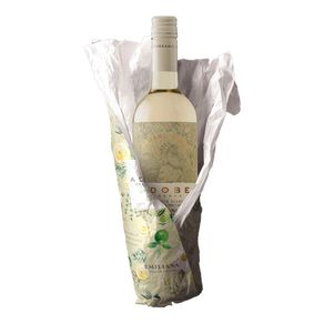 Vinho-Organico-Adobe-Reserva-Sauvignon-Blanc-750ml