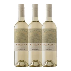 Kit-3-Un-Vinho-Organico-Adobe-Reserva-Sauvignon-Blanc-750ml