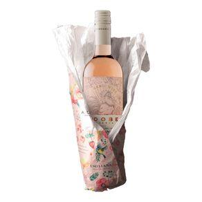 Vinho-Organico-Adobe-Reserva-Rose-750ml