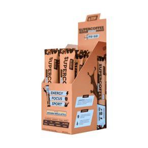 SuperCoffe-Vanilla-Latte-To-Go-Box-Caffeine-Army-
