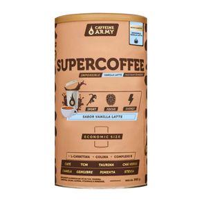 SuperCoffe-Vanilla-Latte-Economic-Size-380g-Caffeine-Army